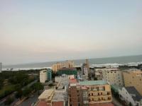 bán căn hộ vũng tàu gold sea tằng cao view biển