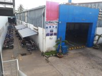 nhà xưởng kinh doanh mặt tiền đường kinh dương vương quận 6 tp hcm