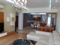 cho thuê căn hộ cao cấp riverpark residence căn góc 145 m2 giá rẻ nhất thị trường
