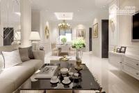 thật 100 duy nhất căn 2pn 84m2 giá 22tr full nội thất đẹp tại saigon royal lh 0977771919