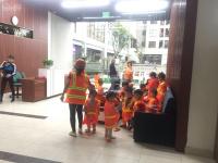 chính chủ căn hộ the k park 2pn lh 0773094444