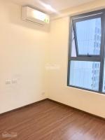 chính chủ cho thuê căn hộ chung cư eco green 286 nguyễn xiển 2pn 71m2 cb 9trth lh 0394451010