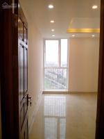 cần cho thuê gấp căn hộ đồ cơ bản tại n02t2 ngoại giao đoàn giá 10trth liên hệ 0924691666