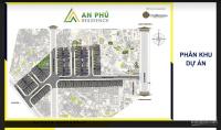 bán đất mặt tiền dt 743 và song hành sắp mở rộng 19m giá 2 tỷ có shr cho khách xem lh 0902606573