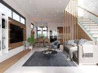 chính chủ cần bán gấp căn nhà rio vista quận 9 5x15m 5 tỷ 4căn lh 0931601642