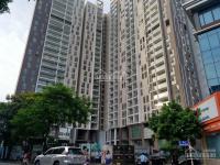 bán chung cư e2 yên hòa bán cắt l duy nhất trên thị trường 2pn giá 37trm2 liên hệ 0989031677