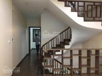 cho thuê nhà riêng ngõ 954 hoàng cầu diện tích 50m2 x 5 tầng ngõ ô tô rộng rãi giá 18 trtháng