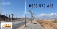 bán đất nền dự án kdc nam tân uyênthổ cư 100 xây dựng ngay tặng ngay 5 chỉ vàng 0966572412