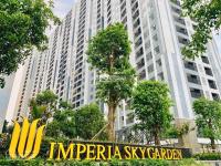 cập nhật 12122019 bảng hàng cắt l 98 căn hộ imperia sky garden lh mr hùng 0989569586