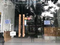 cần cho thuê shophouse vinhomes tân cảng giá tốt vị trí siêu đẹp lh 0931 250 009