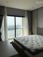 cho thuê căn hộ view sông 3pn lầu cao new city thủ thiêm quận 2 mới 100 0909655878