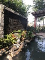 cho thuê biệt thự starlake tây hồ tây 220m2 x 3t hoàn thiện đẹp lung linh lh 0977164491