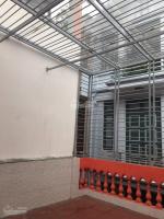 cho thuê nhà riêng 4 tầng đủ đồ mới xây phố hào nam