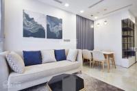chuyên cho thuê căn hộ new city 123pn giá tốt nhất thị trường hotline 0901696899 hoa vinh