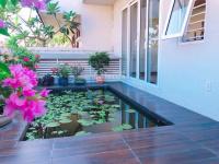 chính chủ bán biệt thự vườn kdc trung sơn 200m2 giá tốt nhất thị trường lh 0908276867