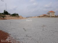 bán đất sổ hồng gần trung tâm hành chính huyện tân uyên liền kề kcn cao tiện xây trọ kinh doanh