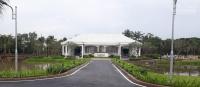 một bước cảm nhận biệt thự nhà vườn long phước quận 9 lh 0932394940
