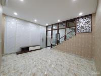 bán nhà dọn vào ở luôn mặt tiền đường tiểu la gần 29 lh 0905997774