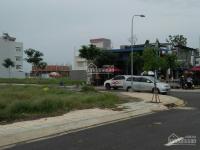 khu dân cư tân tạo có một không hai sổ hồng 100 mặt tiền tỉnh lộ 10 cách aeon 15p đi xe