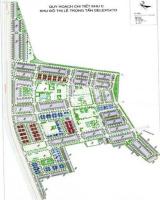 cần bán nhanh lô đất c50 geleximco mặt đường lê trọng tấn nối aeon mall hà đông cực đẹp 0964102866