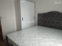 cho thuê căn hộ c37 bắc hà 2 ngủ full 10tr nhà đẹp như tranh 0969085188