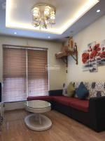 nhà đẹp tầng trung full đồ 2pn view phenikaa sđcc ct7g dương nội bán rẻ đón tết lh 0965159746