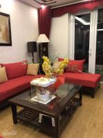 chính chủ bán căn 118m2 3pn tại văn phú victora căn hộ full nội thất đẹp và mới lh 0969053932