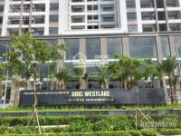bán chung cư udic westlake tây hồ giá gốc cđt chỉ từ 32 tỷ căn 2pn 85m2 nội khu sân vườn rộng