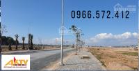 bán đất nền nam tân uyên giá gốc f1 cho nhà đầu tư 690tr trả góp 4 đợt 0 lãi suất 0966572412