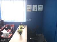 chính chủ cho thuê làm văn phòng chung cư ban cơ yếu chính phủ tại 51 quan nhân tx hn
