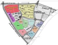 chính chủ bán liền kề st5 gamuda dahlia homes mt 6m giá 88 tỷ trả chậm rẻ nhất thị trường
