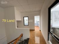 nhà 3 tầng mới xây kiệt 53 huỳnh ngọc huệ bán giá tốt cho khách thiện chí