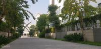 tôi cần nhượng lại căn góc biệt thự khai sơn hill 160m2 giá tt 29 tỷ lh 0985575386