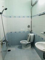 cho thuê phòng mới sạch đẹp đầy đủ nội thất đường đặng văn bi trường thọ thủ đức lh 0938995455