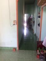 chính chủ cần bán nhà sổ hồng riêng tại hưng định thuận an bd lh 0903659138 chị thanh
