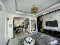 cần bán gấp căn nhà phố lovera park lấy tiền kinh doanh tết 35 tỷ công chứng ngay lh 0931333453