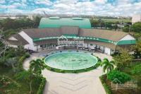 lavilla green city tham quan dự án trúng sh lái ngay về nhà lh 0797099909