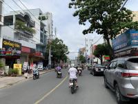 bán nhà cặp mặt tiền đường gò dầu phường tân quý quận tân phú
