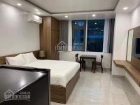 hotel mặt tiền trần thiện chánh phường 12 q10 dt 5x17m 1 lửng 4 lầu nội thất cao cấp
