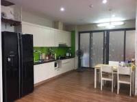 chính chủ bán căn góc 118m2 3pn chung cư văn phú full nội thất nhà đẹp lh 0911466683