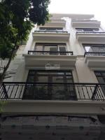 bán nhà 5 tầng ôtô vào nhà dt 50 mét giá 65 tỷ đường vũ trọng phụng thanh xuân hn lh 0977135528