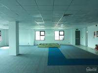 tòa nhà văn phòng mt ngay trường sơn p 2 q tân bình 1 hầm 9 tầng 1600m2 sàn 0916689090