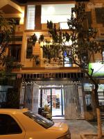 bán nhà đẹp 3 tầng số 475 trần nhân tông đường rộng 15m q sơn trà