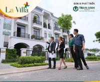 sở hữu villa nghỉ dưng ven sông chỉ với 199 tỷ ngay trung tâm thành phố tân an lh 0982282297