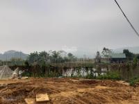 tết cận kề cần tiền bán gấp 3600m2 đất nghỉ dưng view thoáng đẹp giá chỉ 3 tỷ hơn