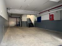 cho thuê nguyên căn mt đường d1 45 lầu văn phòng có thang máy kdc him lam quận 7 giá 70 trth