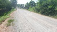 cuối năm đất ngộp đại hạ giá 13x55m đường đá xanh 8m