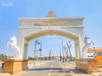 mb bank và eximbank cấp vốn sở hữu đất nền shophouse 4 mt sở hữu vĩnh viễn độc 1 dĩ an bd