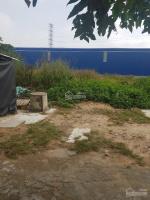 bán lô đất mt đường dt 746 tân uyên ngay tt hành chính mới gần khu công nghiệp ksb 550 triệu