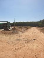 bán đất dự án giá đầu tư f1 650trnền ngay chợ chánh lưu mặt tiền dt 741 lh 0932136186